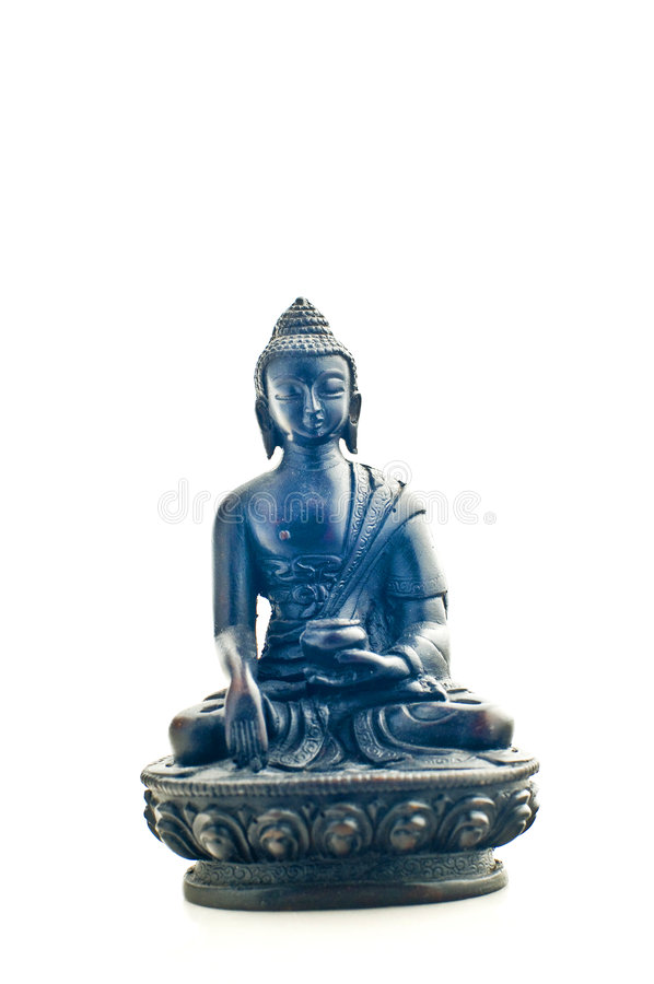 Download Isolated Asian Gods stock photo. Image of sculptured, carved - 4841136