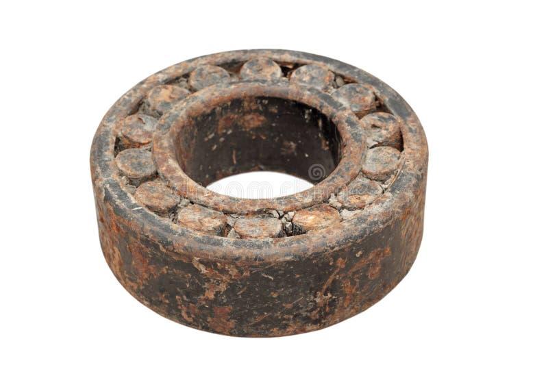 Download Isolated ball bearing stock image. Image of cogwheel - 29063591