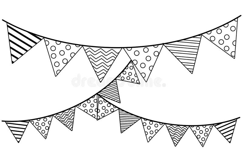 Sports Pennant Stock Illustrations 331 Sports Pennant Stock Illustrations Vectors Clipart Dreamstime