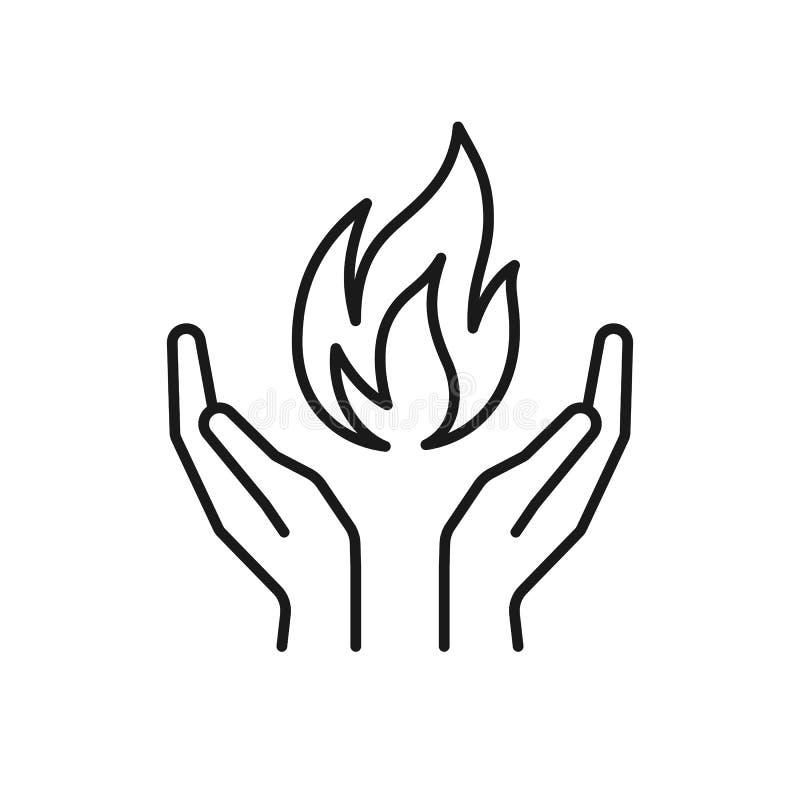 Healing Hands Stock Illustrations – 1,176 Healing Hands