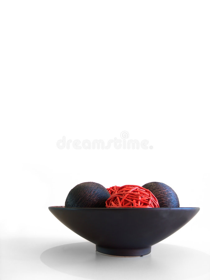 Download Isolated Bowl Stock Photo - Image: 504240