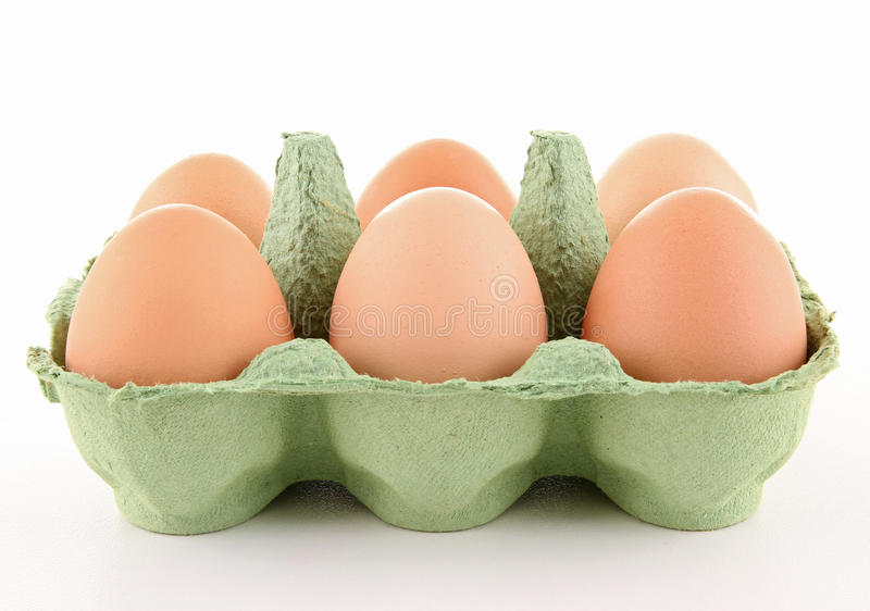 Download Isolated egg stock photo. Image of ingredient, isolated - 23509174