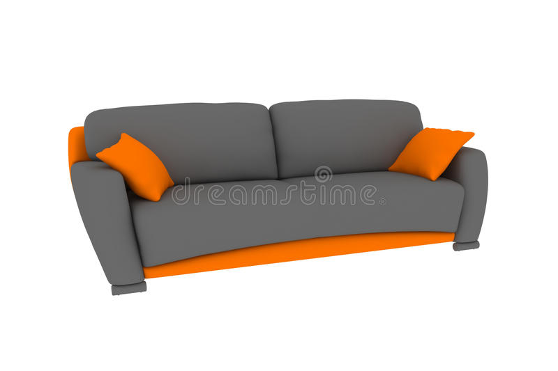 chain product id name convertible category mobimax sit orange sofa bed page and by casamode loveseat index