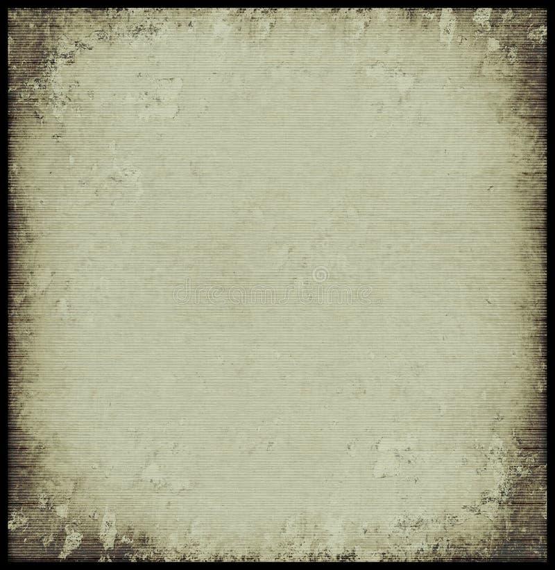 Download Isolated Grey Ribbed Stone Grunge Background Stock Image - Image: 15129871
