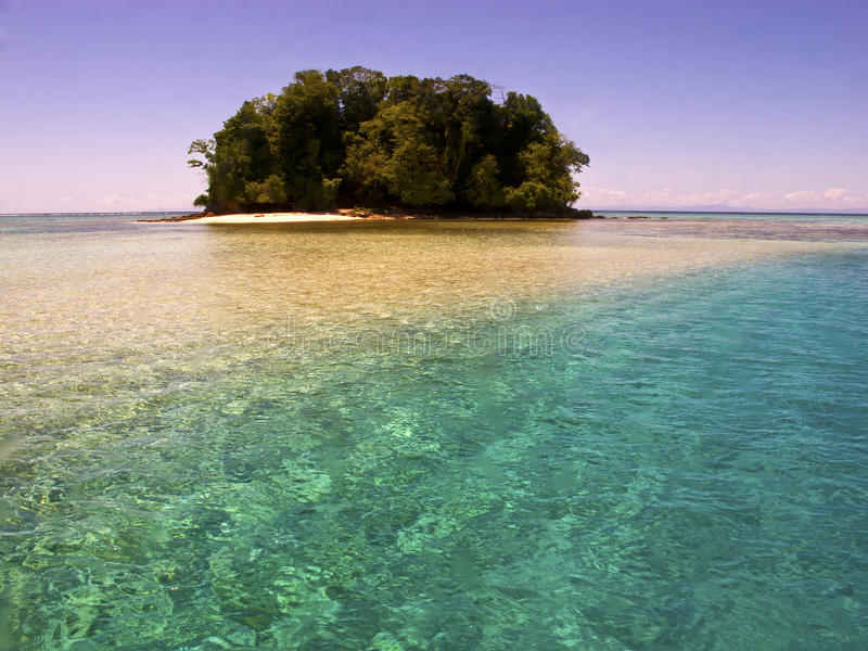 Download Isolated Island Stock Images - Image: 24583304