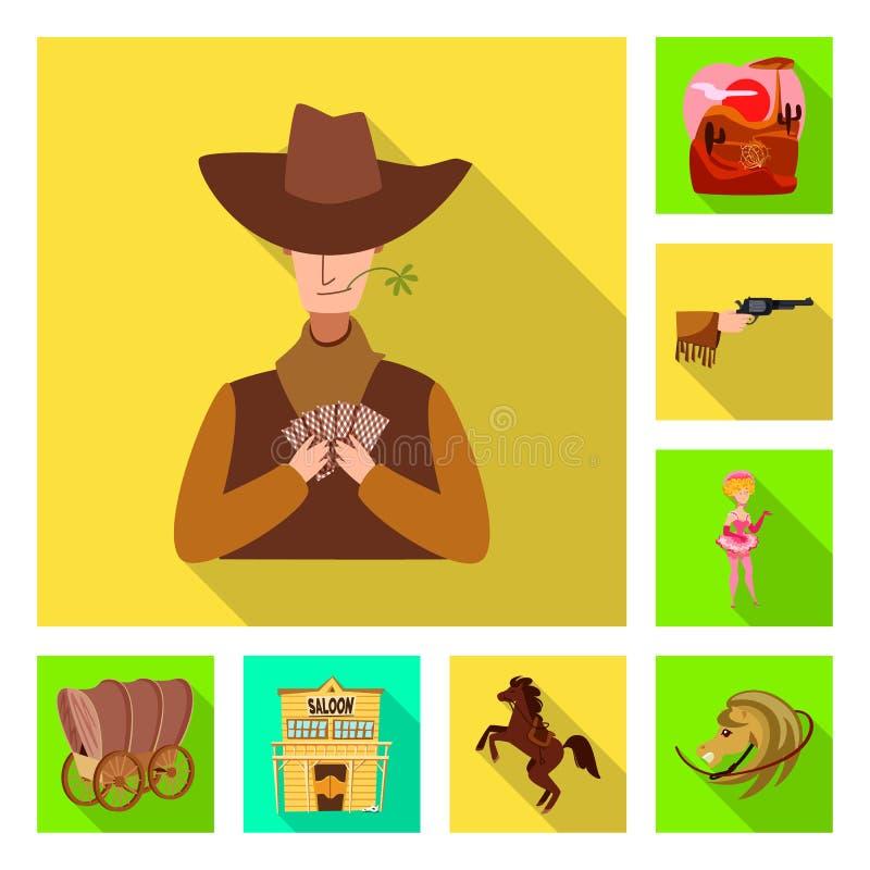 3d man bullet ride stock illustration  Illustration of brass