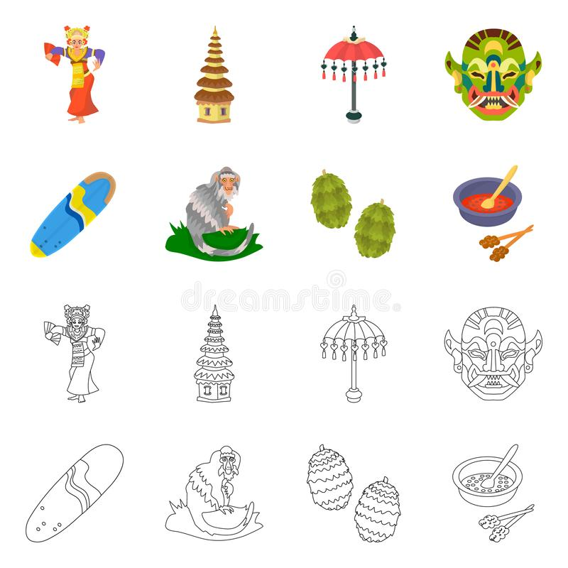 Isolated object of and travel sign. Collection of and traditional vector icon for stock. Vector design of and travel logo. Set of and traditional stock symbol vector illustration