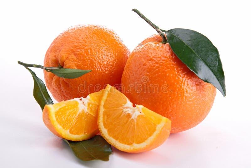 Download Isolated orange stock photo. Image of breakfast, juice - 28529522