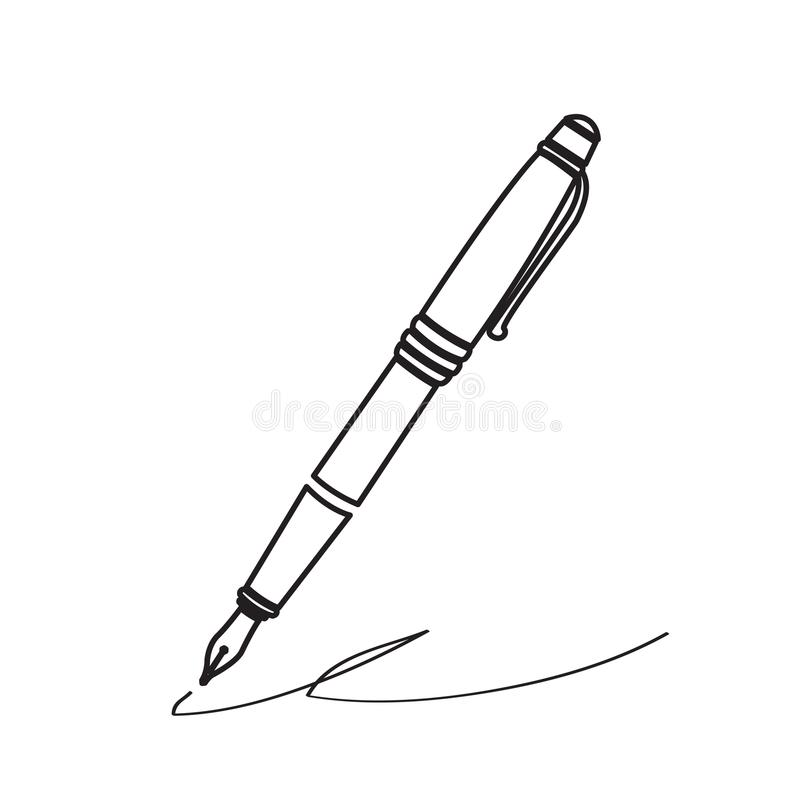 pen clipart stock illustrations 9 923 pen clipart stock illustrations vectors clipart dreamstime pen clipart stock illustrations 9 923
