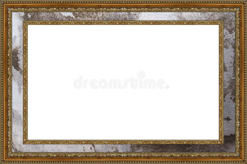 Isolated,Photo frame,picture frame stock images