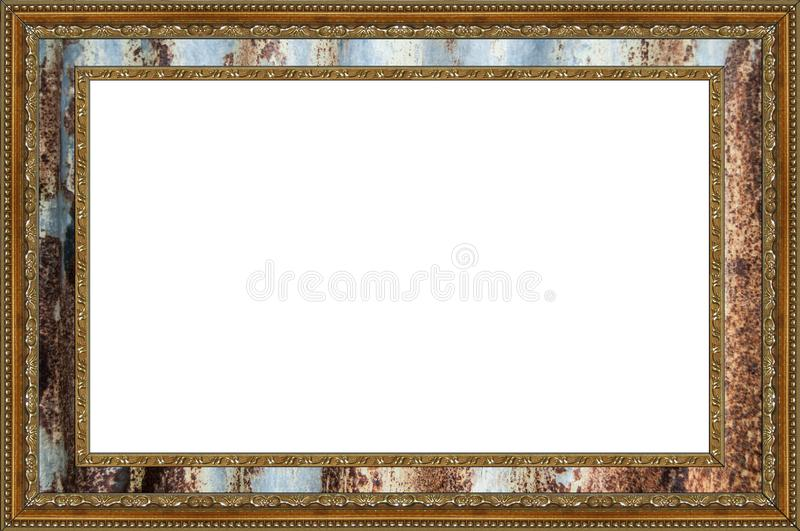 Isolated,Photo frame,picture frame stock photos