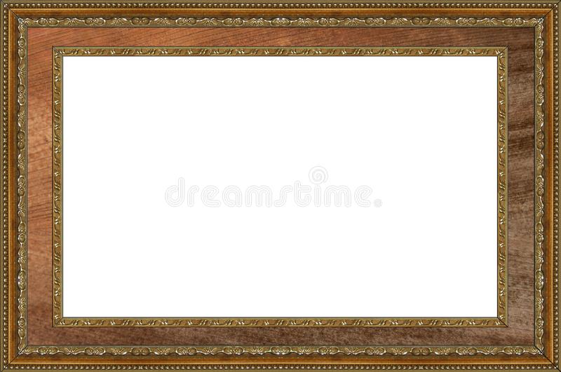 Isolated,Photo frame,picture frame stock photo
