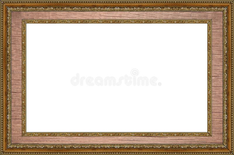 Isolated,Photo frame,picture frame stock photography