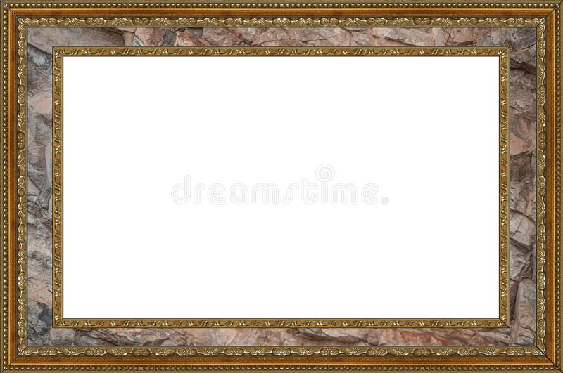 Isolated,Photo frame,picture frame stock image