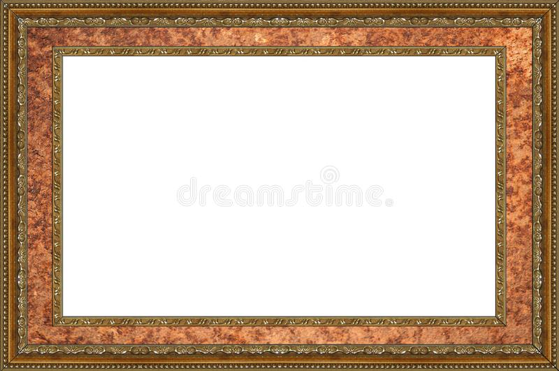 Isolated,Photo frame,picture frame royalty free stock images