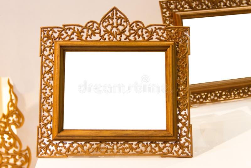 Isolato sopra fondo bianco, può essere usato per la foto o l'immagine immagini stock