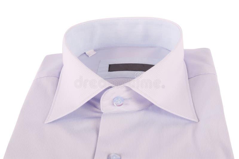 isolerad skjorta arkivfoton