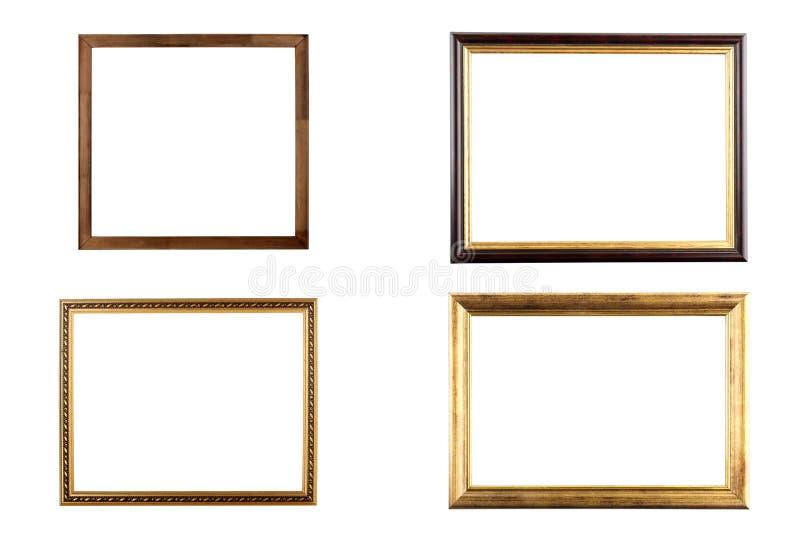 Isolerat över vit bakgrund, kan användas för foto eller bild arkivfoto