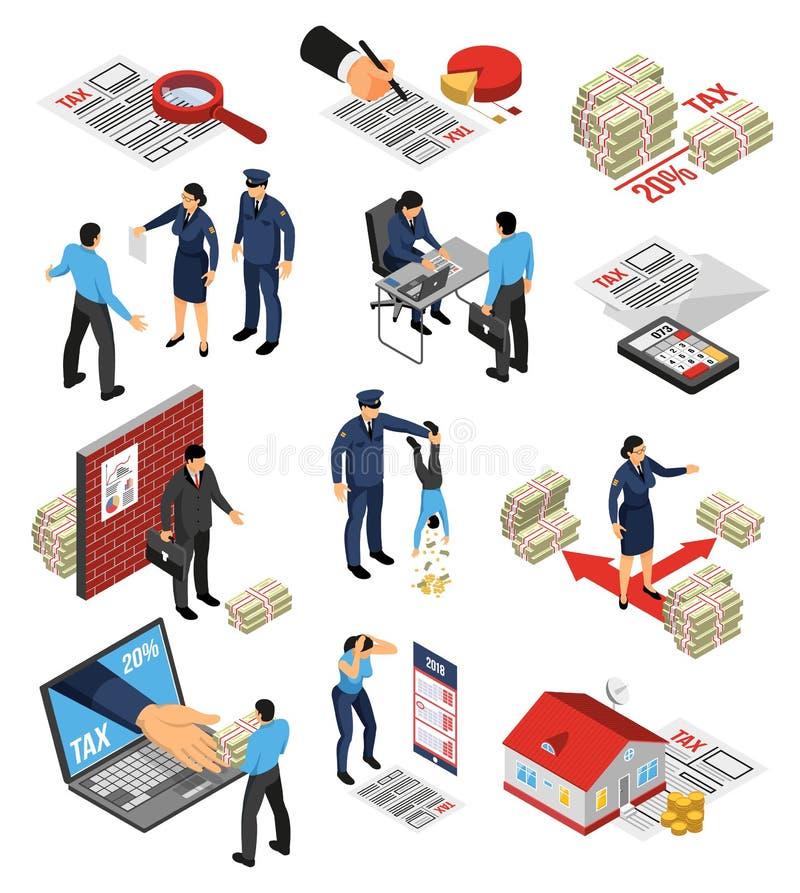 Text Assessor Stock Illustrations – 90 Text Assessor Stock Illustrations,  Vectors & Clipart - Dreamstime