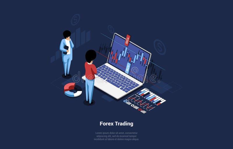forex office în skane cum să înveți să identifici semnale de tranzacționare