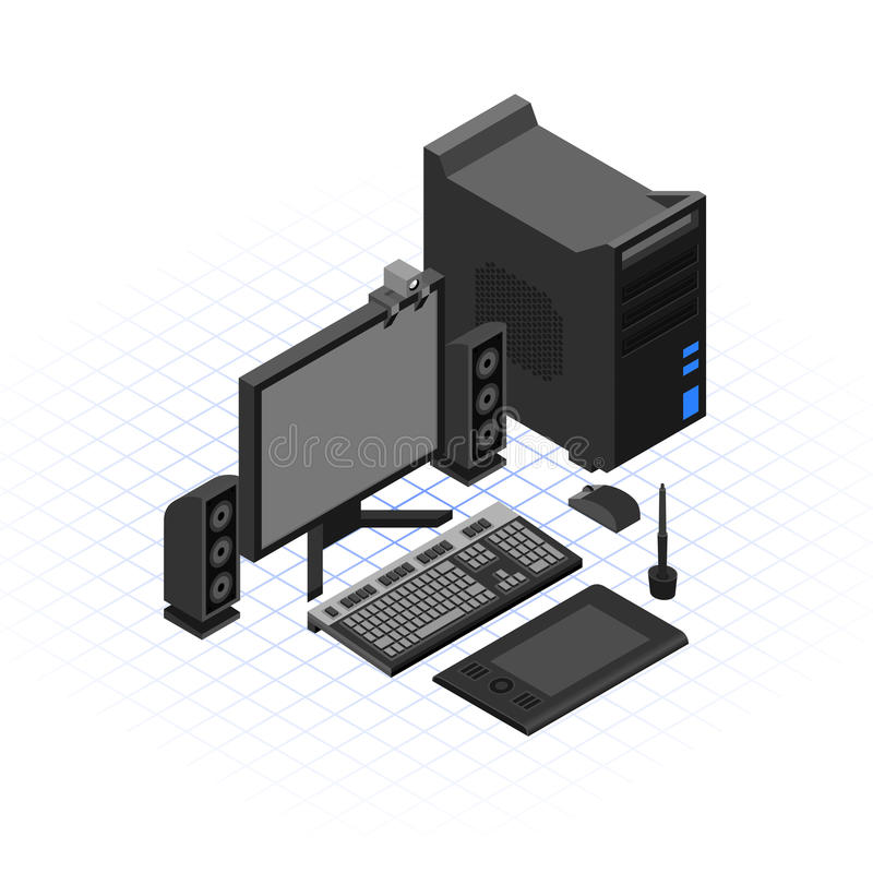 multimedia pc peripherals monitors displays essay Multimedia instructions april 17, 2018, from hard drives, computer monitors and memory components (ex.