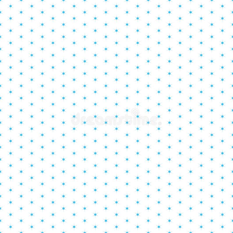 Isometric Dot Paper Stock Vector  Image