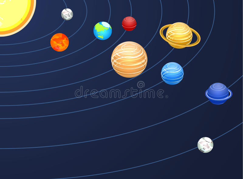 3d Solar System Screensaver search results