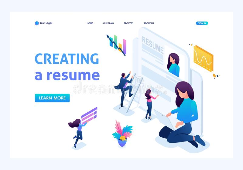 Job Concepts Stock Illustrations 6 315 Job Concepts Stock