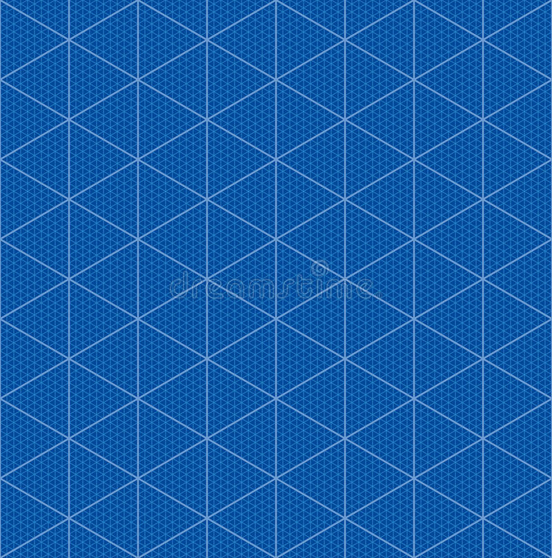 Isometric graph paper for 3d design stock vector illustration of download isometric graph paper for 3d design stock vector illustration of geometrical element malvernweather Gallery