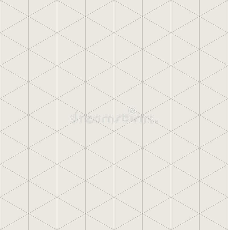 Isometric Grid Template. free printable isometric graph paper ...