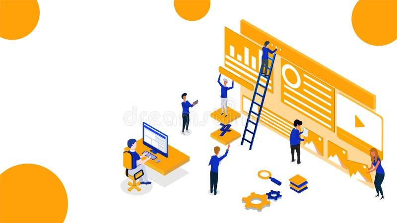 Analyst Data Stock Illustrations – 6,165 Analyst Data Stock