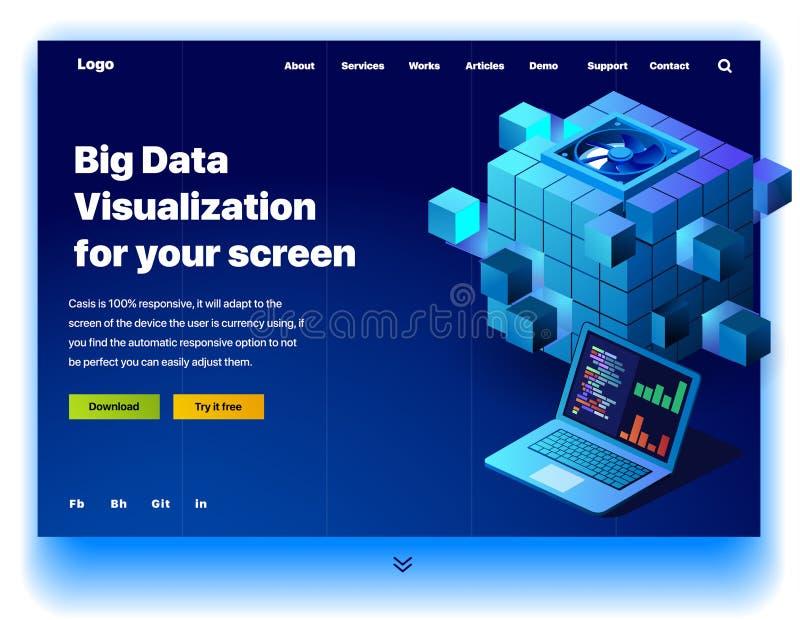 Ιστοχώρος που παρέχει την υπηρεσία της μεγάλης απεικόνισης στοιχείων για την οθόνη σας απεικόνιση αποθεμάτων