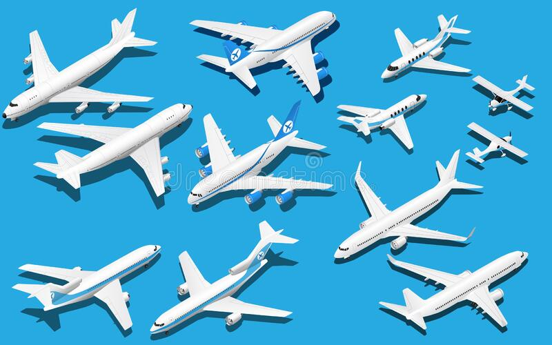 Airplane Clipart Stock Illustrations 4 444 Airplane Clipart