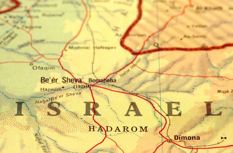 Israël stock foto's