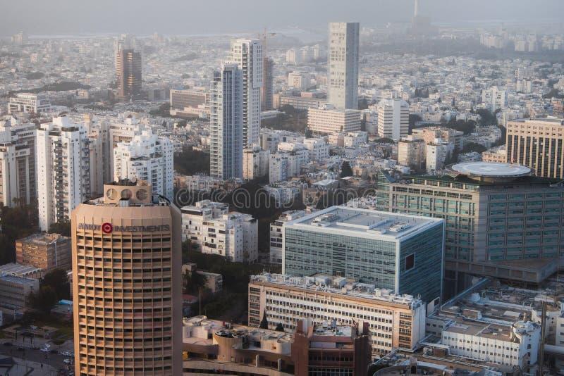 israel fotografia de stock