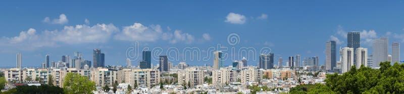 Israel central fotos de stock