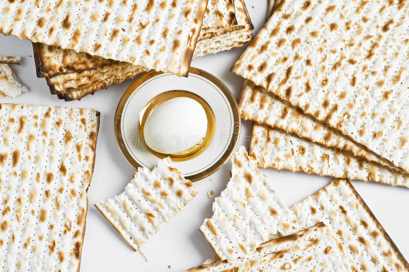 Download Israeli Matzah stock photo. Image of meal, passover, jewish - 10948016
