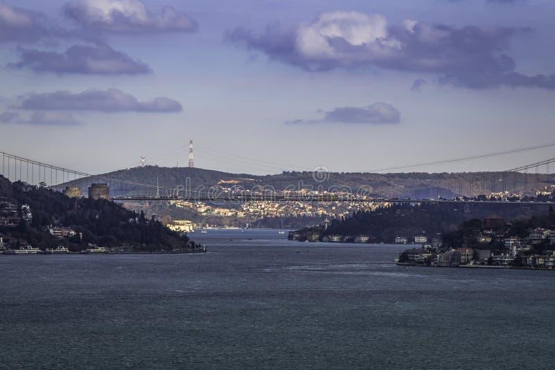 Istanbul arkivbilder