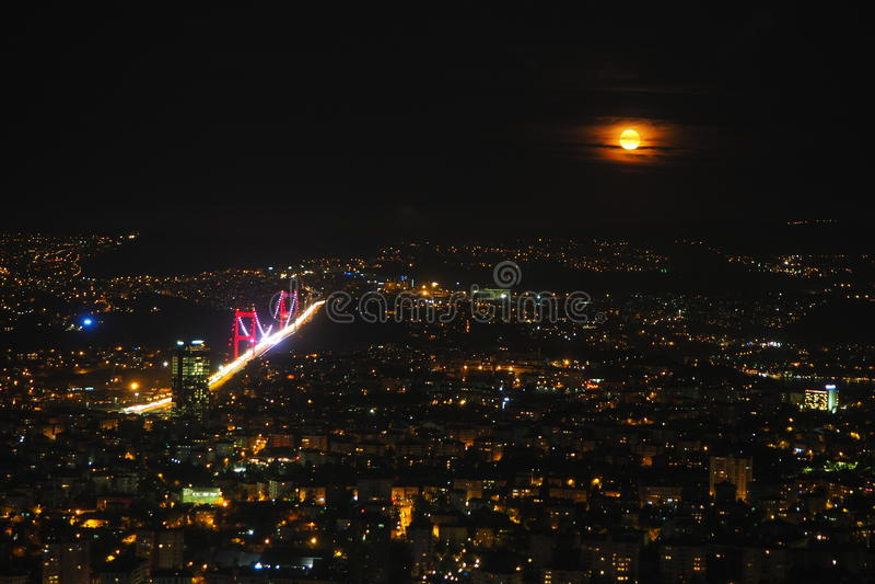 istanbul photo stock
