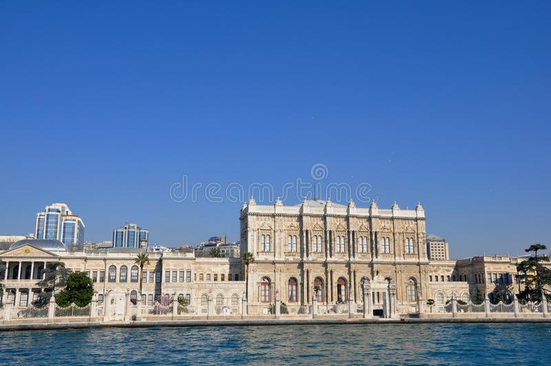 Download Istanbul stock image. Image of channel, city, building - 39512659