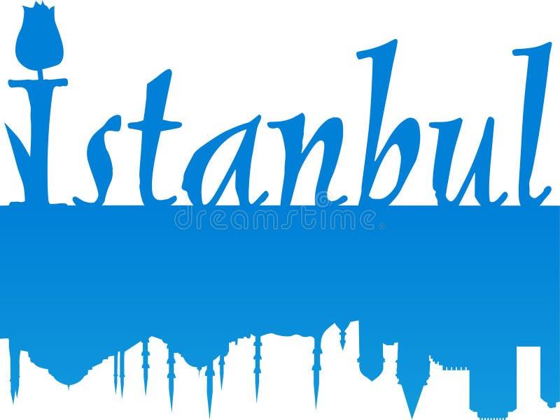 Istanbul large image
