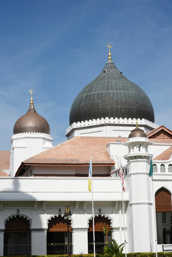 istanbul meczety obrazy royalty free