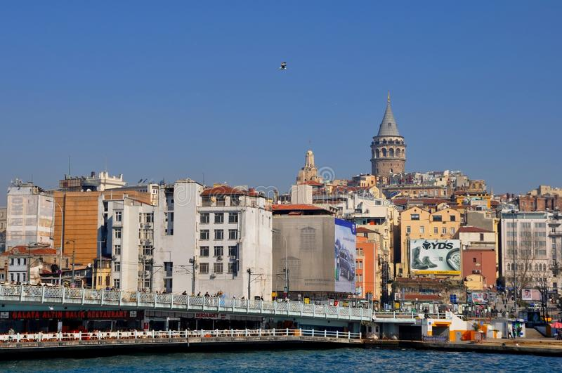 Download Istanbul editorial photography. Image of imgae, architecture - 39512622