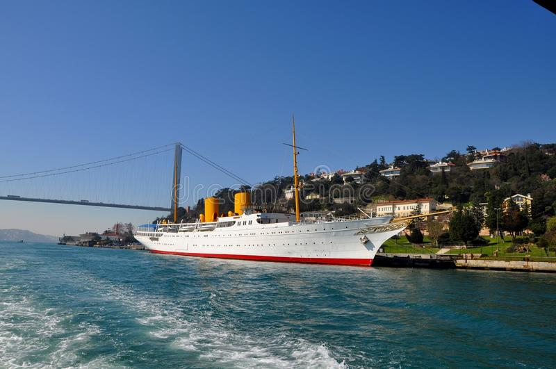 Download Istanbul stock photo. Image of color, cityscape, built - 39512668