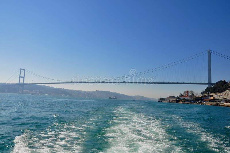 Download Istanbul stock image. Image of horizontal, built, urban - 39512669