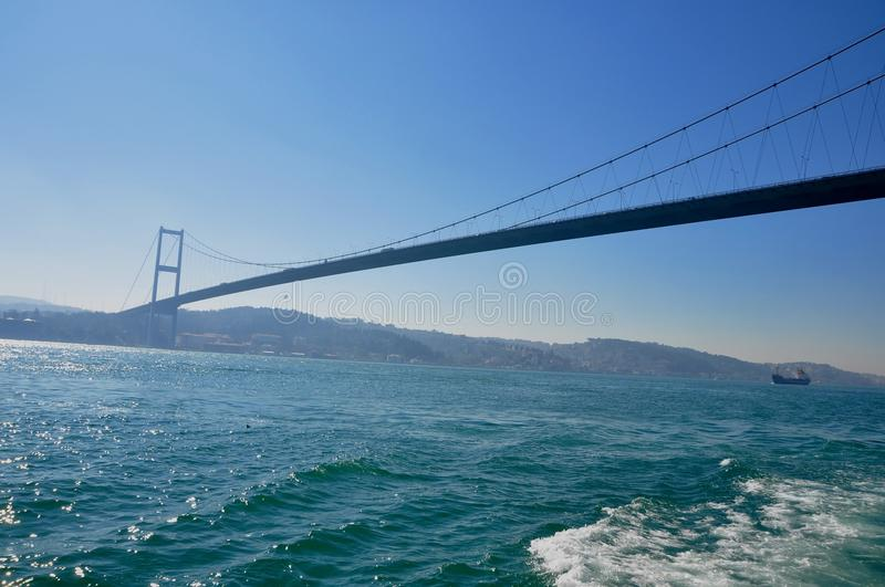 Download Istanbul stock photo. Image of imgae, built, outdoors - 39512672