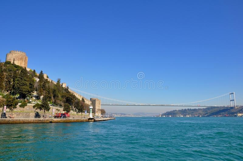 Download Istanbul stock image. Image of scene, building, color - 39512857