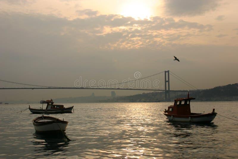 Istanbulll imagenes de archivo