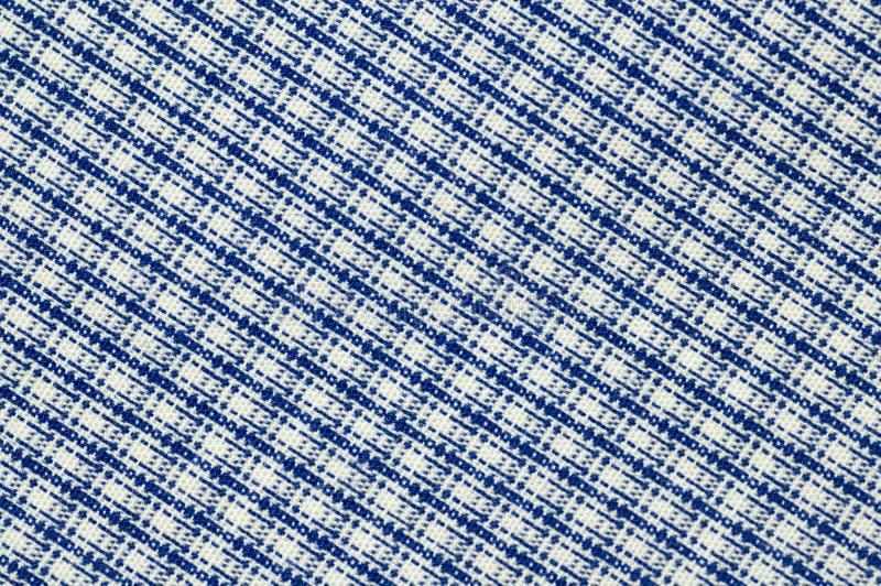 Download Istna tkanina obraz stock. Obraz złożonej z zbliżenie - 13328361