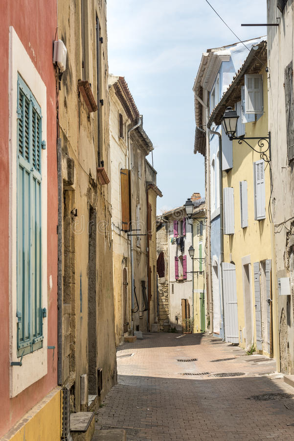 Download Istres (Provence) stock photo. Image of azur, urban, france - 37517426